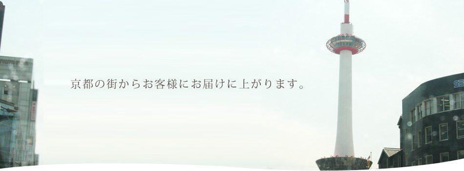 mainimg_3